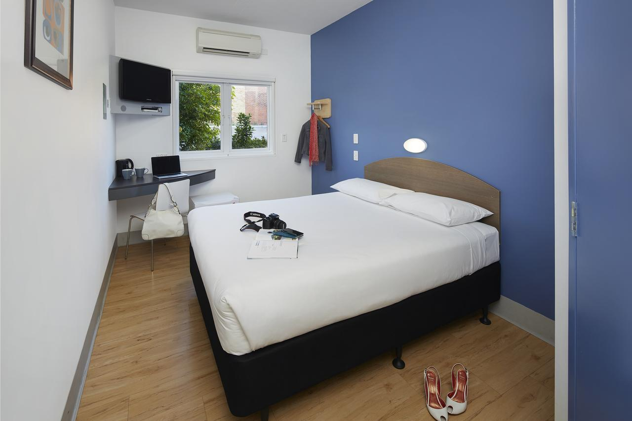 ibis Budget Perth Airport - Accommodation Port Hedland