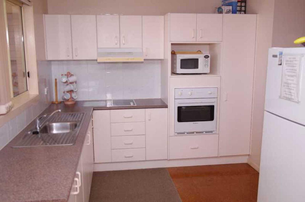 Bellhaven 2 17 Willow Street - Accommodation Port Hedland