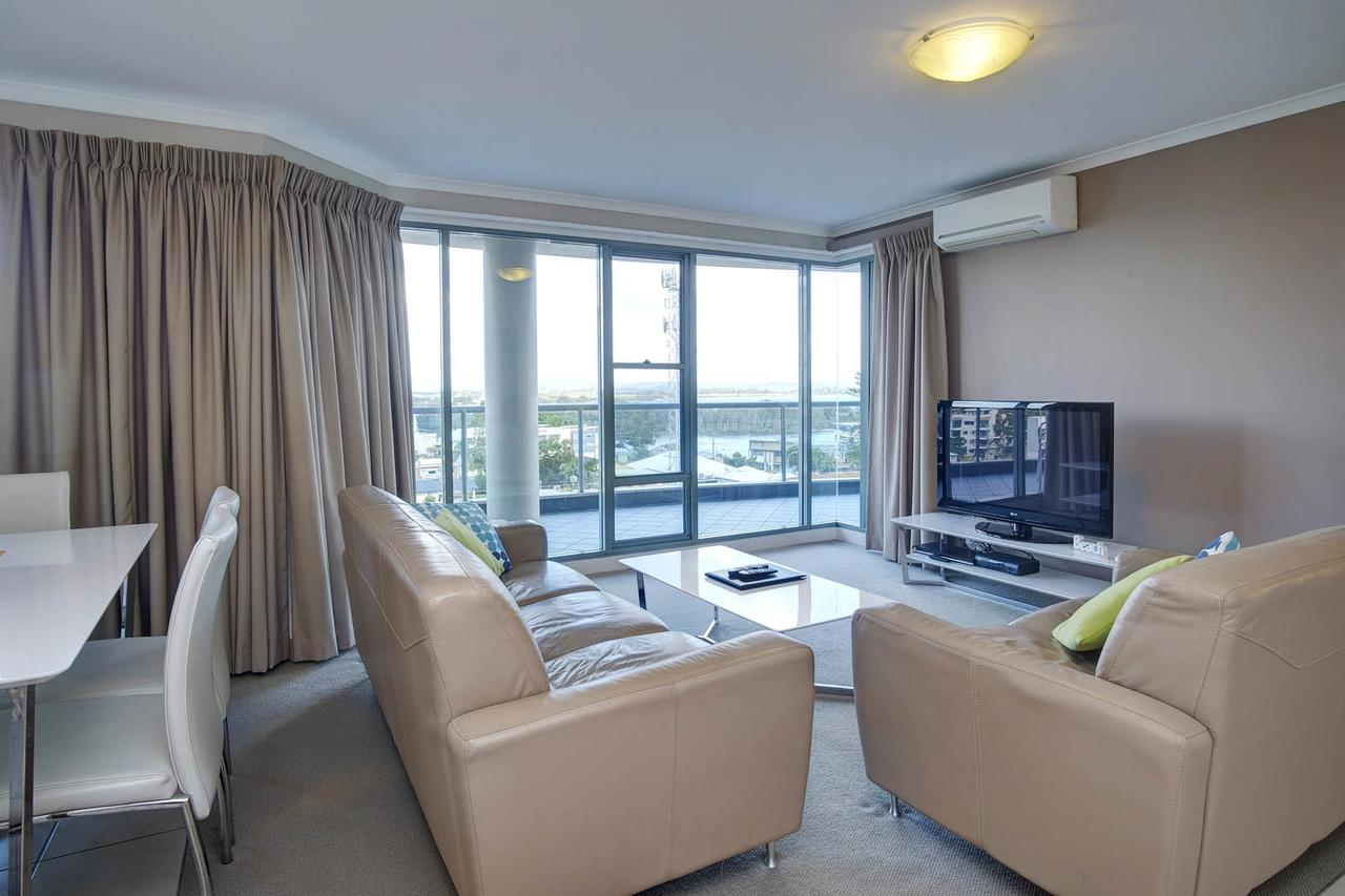 Sails Apartments - Accommodation Port Hedland