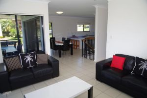 Breakaway 11 Scott Street - Accommodation Port Hedland