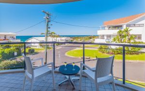 The Cove Yamba - Accommodation Port Hedland