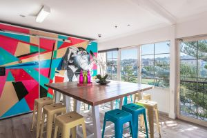 Mad Monkey Coogee Beach - Accommodation Port Hedland