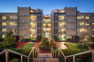 Quest Castle Hill - Accommodation Port Hedland