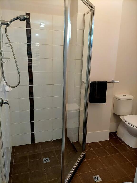 Derby Lodge Self Contained Apartments - Accommodation Port Hedland