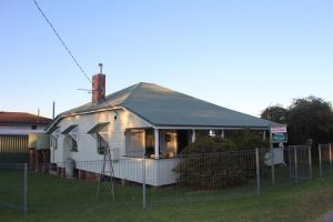 Dillons Cottage - Accommodation Port Hedland