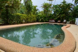 Endless Summer - Accommodation Port Hedland