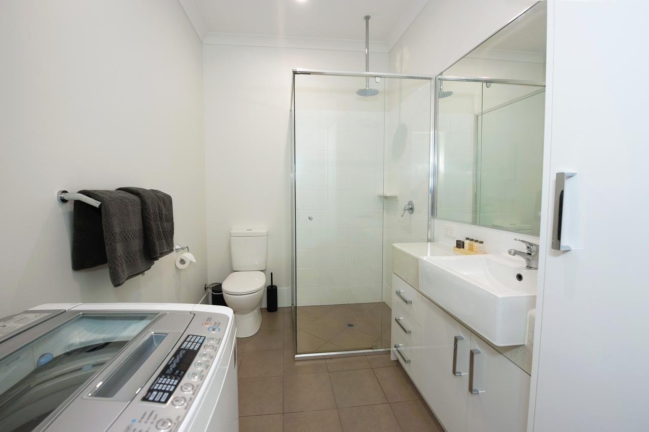 Latitude20 Searipple Rd - Accommodation Port Hedland