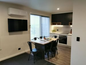 Youngtown Executive Apartments - Accommodation Port Hedland