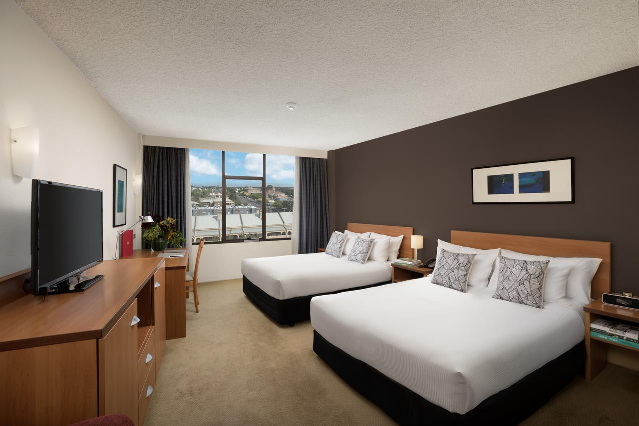 Rydges Geelong - Accommodation Port Hedland