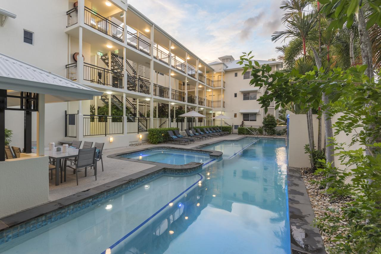 Mowbray By The Sea - Accommodation Port Hedland