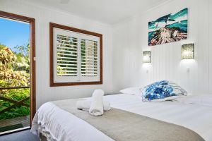 Lorhiti Apartments - Accommodation Port Hedland