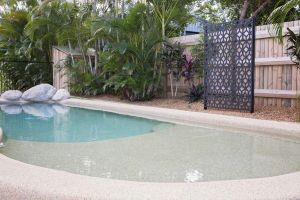 7 McNamara - Wongaling Beach - Accommodation Port Hedland