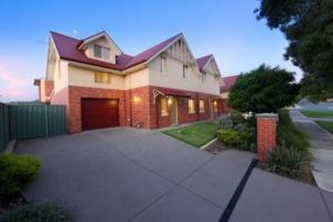 Albury Suites - Schubach Street - Accommodation Port Hedland