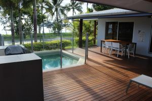 Banfields Retreat - Accommodation Port Hedland
